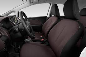 2017 mitsubishi mirage silver 2017 mitsubishi mirage black colors images car images