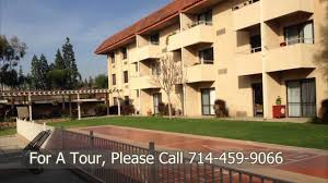 Town And Country Living by Town U0026 Country Manor Assisted Living Santa Ana Ca Santa Ana