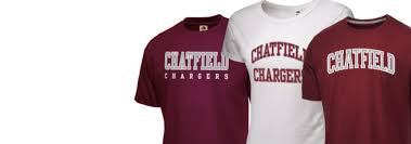 high school senior apparel chatfield senior high school chargers apparel store littleton
