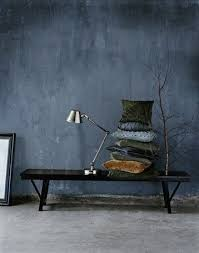 grey wall texture 86 best grey images on pinterest mother nature sleep better and