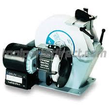 delta 23 700 universal wet dry grinder 1 5 hp 120 volt motor