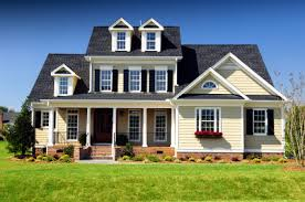 Contemporary Victorian Homes New Homes Styles Design Ideas For Designing A Home 98 With