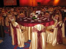 excellent burgundy and gold wedding decorations 69 about remodel