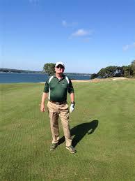 cape cod golf classic jimmy fund golf