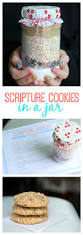 top 25 best scripture crafts ideas on pinterest free printable