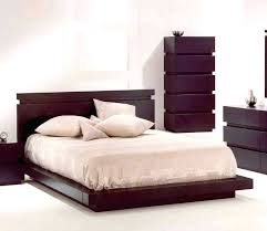 bed headboards designs bed headboard design collect this idea mosaic king bed headboard