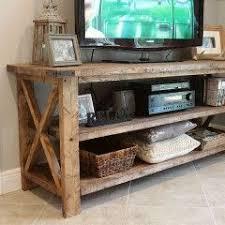 tv stand media console sofa table entryway table main door