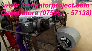 agriculture projects for students best agriculture projects for final year students groundnut