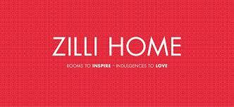 home interiors logo zilli home interiors i branding u0026 design by bhandari u0026 plater