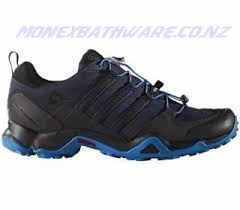 best s hiking boots nz mens outdoor shoes black blue adidas terrex r hiking