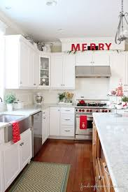 ideas to decorate your kitchen kitchen decor the coziest year ideas to inspire your