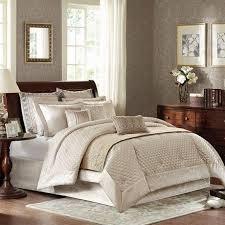 bombay bedding 18 best bombay bedding images on pinterest comforter bedding