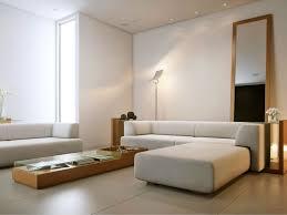 furniture 87 spectacular minimalist bedroom ideas inspiration