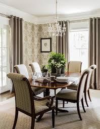 historic home interiors hip historic scs design interiorsscs design interiors historic