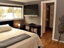 4 bedroom open floor plan big backyard patio u0026 view minutes
