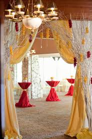 Baby Shower Locations Ottawa Bridal Shower Locations Hamilton Nj Picture Ideas References