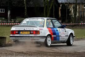 bmw e30 rally car bmw e30 325i rally car bmw bmw e30