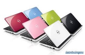 Preferidos Dell Inspiron Mini notebook   LetsGoDigital #FI41