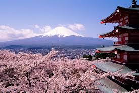 japan studies program jackson school of international studies