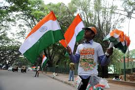 Mass Flag Eco Friendly Respect Centre Cracks Down On Plastic Flags
