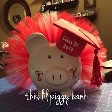 graduation piggy bank 48 best banks images on banks piggy banks and piglets