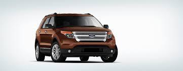 ford explorer trim ford explorer xlt in nicholasville jessamine county 2015 ford