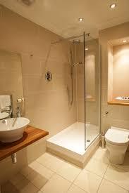 Shower Bathroom Small Bathroom Shower Ideas 3684