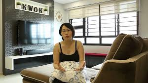 absolook interior design renovation review segar rd youtube
