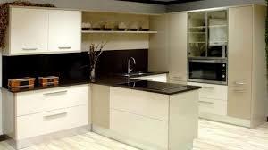 meuble cuisine couleur vanille cuisine couleur cappuccino great couleur de cuisine moderne on