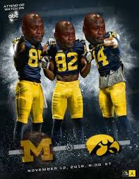 Michigan Football Memes - 25 best memes of michigan clemson washington getting upset