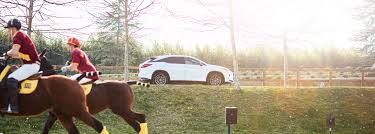 lexus rx 400h youtube the rx 450h sharpened sophistication lexus