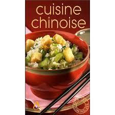 livre cuisine chinoise cuisine chinoise broché caroline bodin achat livre achat