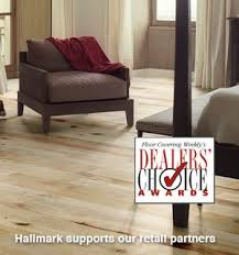 32 best hallmark floors images on hardwood floors