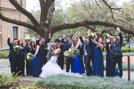 linen rental houston linen rental houston for event and wedding decorations