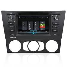 online buy wholesale bmw 330i radio from china bmw 330i radio