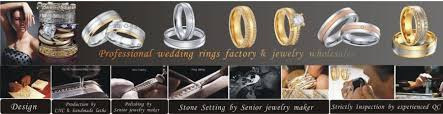 size 7 13 2015 new 18k plated classic gold men rings black 18k gold plated titanium wedding bands promise rings sets