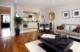 showhomes christine may interior design