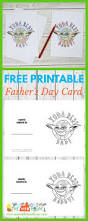 278 best father u0027s day ideas images on pinterest fathers day