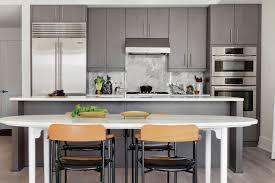 houzz kitchen trends survey links new kitchens to healthier