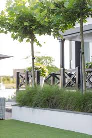 208 best tuin images on pinterest garden ideas gardens and balcony