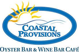 menus coastal provisions outer banks nc