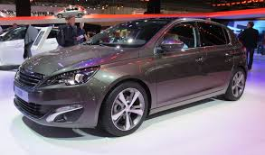 auto peugeot brilliant peugeot 308 wallpapers and images wallpapers pictures