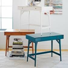 Best Small Desks Stunning Small Room Desk Ideas Best About Office Pertaining To New