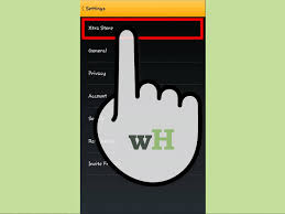 grindr xtra for android how to use grindr 11 steps with pictures wikihow