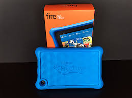 black friday amazon fire kids tablet amazon kids fire tablet 7inch tablet 5th generation youtube