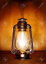Old Lantern Light Fixtures by Old Lantern Stock Photos U0026 Pictures Royalty Free Old Lantern