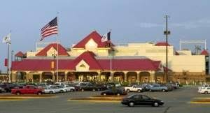 Prairie Meadows Buffet by Racing Commission Approves New Wagering Option For Prairie Meadows