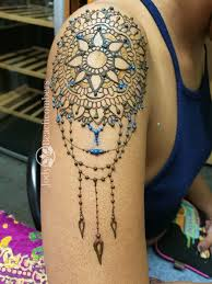 get a henna tattoo u2013 orlando henna tattoos and mehndi supplies