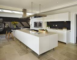 kitchen island size kitchen design tip make sure your kitchen island is in