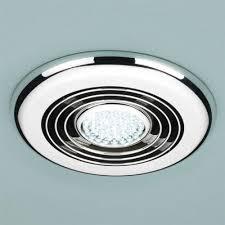 Bathroom Fan With Heat Lamp Heat Lamp For Bathroom Purpose Best Bathroom Decoration